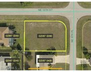 860 NE 6th PL, Cape Coral image