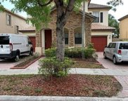 11352 Sw 242nd St, Homestead image