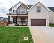 1125 Upland Ter, Clarksville image