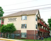2201 Franklin Station Way Unit 206, Knoxville image