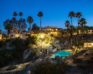 71450 Painted Canyon Road, Palm Desert image