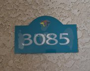 3550 BAY SANDS Drive Unit #3085, Laughlin image