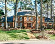 1503 Sea Breeze Trail, North Central Virginia Beach image