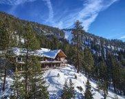 1639 Sherman, South Lake Tahoe image
