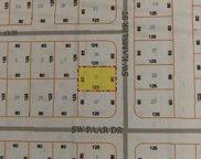 3942 SW Kamsler Street, Port Saint Lucie image