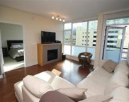 325 7th Avenue Unit #410, Downtown image