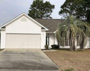 1405 Destin Ct., Surfside Beach image