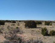 6230 Greystone  (U25b28l28) Ne Loop, Rio Rancho image