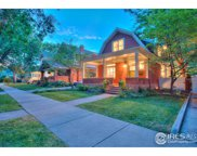 722 W Mountain Ave, Fort Collins image