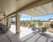 24204 S Stoney Path Drive, Sun Lakes image