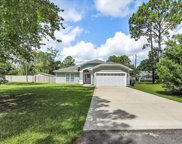 4230 DALRY DR, Jacksonville image