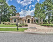 8629 Bella Vista Circle, Myrtle Beach image