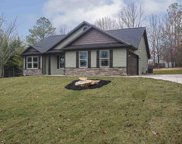459 Becky Gibson Road, Greer image