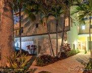 1705 NE 5th St Unit 1705, Fort Lauderdale image