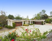 16317 Woodson View Rd, Poway image