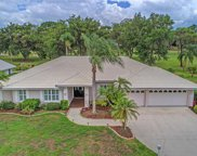 7574 Fairlinks Court, Sarasota image