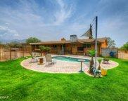 3000 W Sahuaro Divide, Tucson image