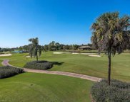 5877 Three Iron Dr Unit 704, Naples image