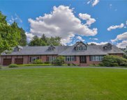 4250 Knollwood, Upper Milford Township image