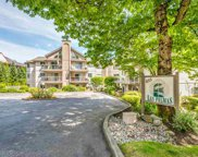 455 Bromley Street Unit 107, Coquitlam image