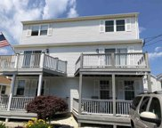125 61st, Sea Isle City image