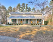 6 Gregory Court, North Augusta image