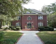 4851 Twin Oaks Dr., Conway image