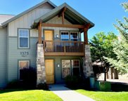 1575 Fox Hollow Lane Unit D, Park City image