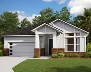 9785 INVENTION LN, Jacksonville image