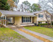 3625 Melrose Drive, Raleigh image