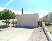 1631 E Villa Maria Drive, Phoenix image