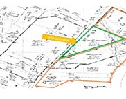 7320 Race   Road, Hanover image