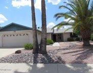 1501 N Saddleback, Tucson image