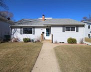 805 16th St. Nw, Minot image