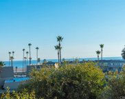 255 South Ventura Road Unit #237, Port Hueneme image