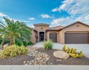 16780 W Holly Street, Goodyear image