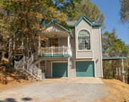 4507  Sunnyside Drive, Shingle Springs image