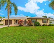 2483 Poinciana Dr, Naples image
