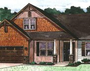 56 Walker Road Unit Lot 4, Travelers Rest image