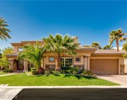 7453 SINGING TREE Street, Las Vegas image