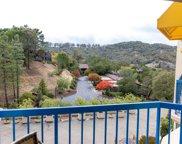 100 Thorndale  Drive Unit 305, San Rafael image
