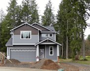 4379 Dudley Ct NE, Lacey image