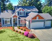 23927 232nd Place SE, Maple Valley image