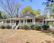174 Sound View Drive, Wilmington image