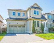 75 E Robert Attersley Dr, Whitby image