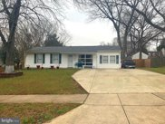 8115 Russell   Road, Alexandria image