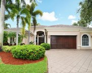 5004 NW 24th Circle, Boca Raton image