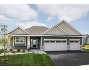 17934 Evening Lane, Lakeville image