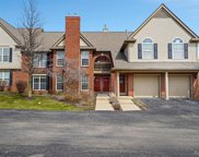 28185 CARLTON WAY, Novi image