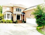 9319 Fairchild  Lane, Charlotte image